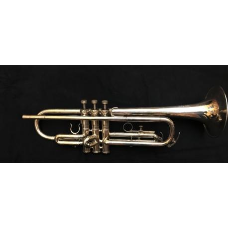 Wunderlich Tenor Trombone Bb