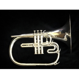 BLESSING Marching French Horn F Model M400