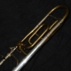 King 3B Tenor Trombone Bb (Sterling Bell)