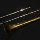 King 2B Tenor Trombone Bb (Model Jigs Whigham)