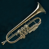 TR-302 C Trompete