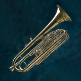 BTR-1000C Bass Trumpet