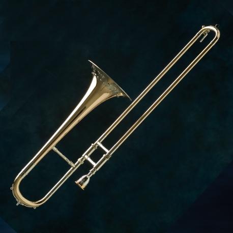 SL 710 Eb-Alto Trombone