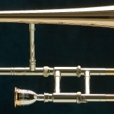 SL 730 F-Alto Trombone