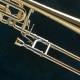 SL-600 F/D/Bb Contrabass Trombone
