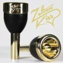 Model Zoltan Kiss Edition