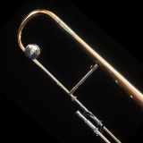 SL 100 Bb Tenor Trombone