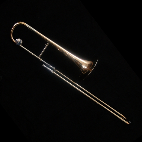 SL 200 Bb Tenor Trombone