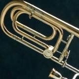 SL 110 Bb/F Tenor Trombone