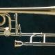 SL 310 Bb/F Tenor Trombone