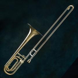 SL-260 Bb/F Tenor Trombone