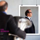 PURE IMAGINATION David Kutz