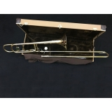 Weril Tenor Trombone Bb/F