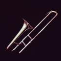 Soprano Trombones