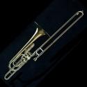 Bass Trombones