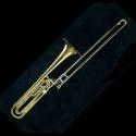 Contrabass Trombones