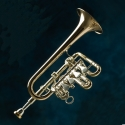Konzerttrompeten