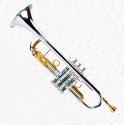 Perinett Trumpets