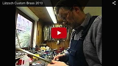 Promo Lätzsch Custom Brass (2)