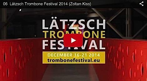 Promo Festival 2014 Zoltan Kiss (2)