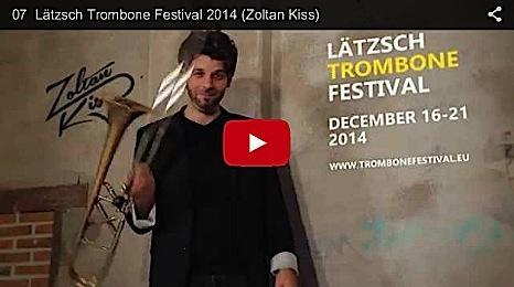 Promo Festival 2014 Zoltan Kiss (1)