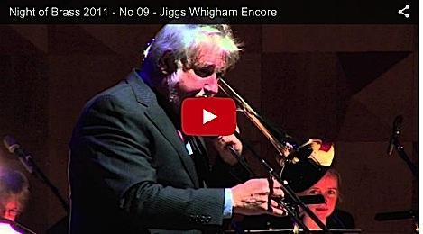 Jiggs Whigham Encore