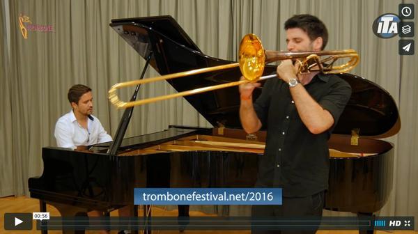 Promo ITF 2016 - Zoltan Kiss