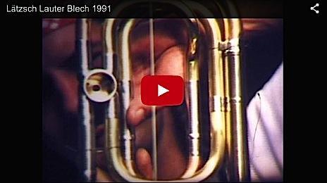 Promo Lätzsch Custom Brass (4)