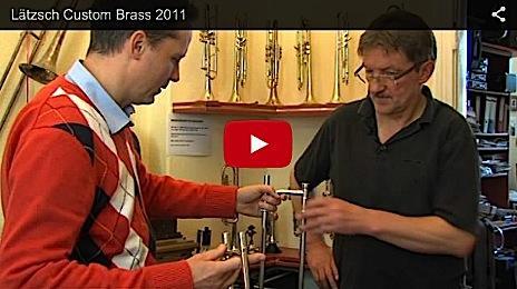 Promo Lätzsch Custom Brass (3)